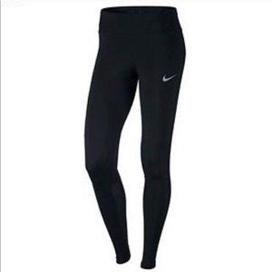• Nike • Women's Epic Run Full Length Tights